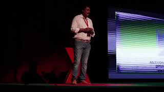 Download Moral Compass | Amitabh Ray | TEDxSMIT Video