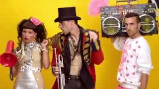 Download Sam and the Womp | Bom Bom Video