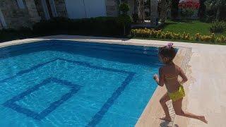 Download 2017 Havuz sezonunu açıyoruz ::)) Video
