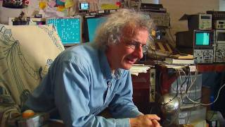 Download Tech Icons: Cliff Stoll Video