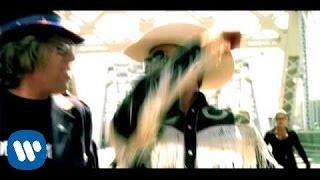 Download Big & Rich - Save A Horse [Ride A Cowboy] (Video) Video