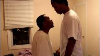 Download ON MY MAMA: FROM WORLDSTAR WSHH Tall Guy IG bighomiemaija2 Video