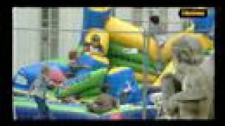 Download Speckfest in Grossweikersdorf Video