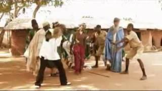 Download Adam A Zango {Duniya Budurwar Wawaye} Hausa Song Video