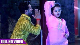 Download E Ka Humke Piyawle Re | Khesari Lal Yadav, Kajal Raghwani | SUPER HIT MOVIE | FULL HD SONG Video