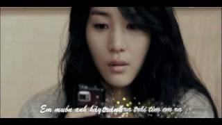 Download [Vietsub] Sick Enough To Die - MC Mong feat. Mellow Video