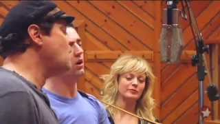 Download ″Million Dollar Quartet″ Original Broadway Cast Recording Session Video