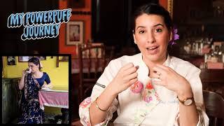 Download The Powerpuff Girls I POW-fect Girl 2019 I Chef Partner at SodaBottleOpenerWala Anahita Dhondy Video