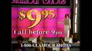 Download Simpsons Commercial Break - November 1996 (The Last Temptation of Homer) Video