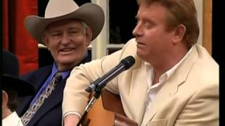 Download Johnny Counterfit Impersonates Country Music Legends Video