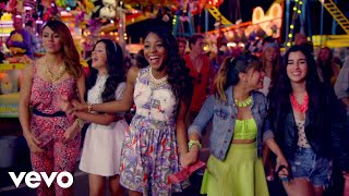 Download Fifth Harmony - Miss Movin' On Video