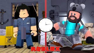 Download JANITOR TO OWNER IN ⏱10 SECONDS⏱!! | ROBLOX FAST FOOD SIMULATOR Video
