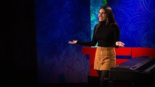 Download What it's like to have Tourette's — and how music gives me back control | Esha Alwani Video