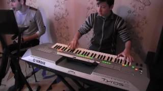 Download Formația joc moldovenesc Video