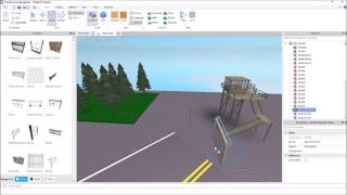 Uncopylocked Available Roblox Games #1 Free Download Video