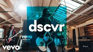 Download Fangclub - Bad Words - Vevo dscvr (Live) Video