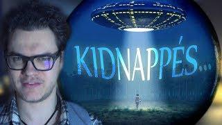 Download L'Étrange Cas d'un Couple Kidnappé par des Aliens (BULLE : Couple Hill) Video