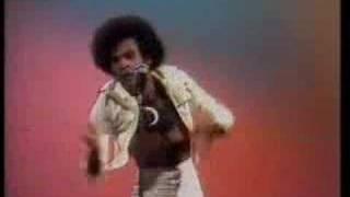Download Boney M Daddy cool Video