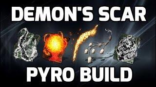 Download Dark Souls 3: Pyromancer Invasions Video