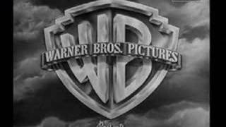 Download warner bros pictures 1950's Video
