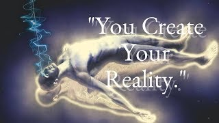Download NDE explains EXACTLY How We Create Reality! (Beyond Powerful!) Video