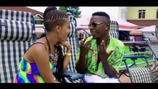Download Stich Fray - Zoti Ndimakukonda Video