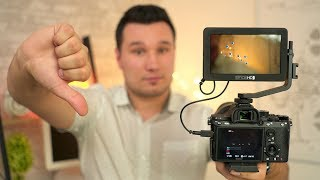 Download 5 Sony Camera Issues (RARELY Mentioned) Video