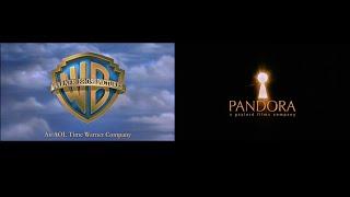 Download Warner Bros Pictures/Pandora Video