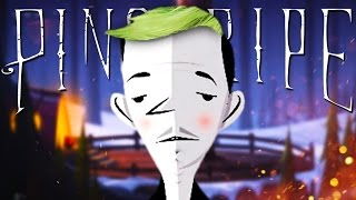 Download I'M IN THIS GAME | Pinstripe Video