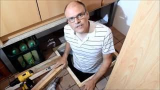 Download Geheimversteck im Haus für Wertsachen Video