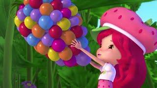 Download Charlotte Aux Fraises en Francais 🍓 Le meilleur choix de berry 🍓 Dessin Animé Complet En Francais Video