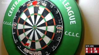 Download ozdartman v mc180 Video