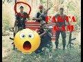 Download Gerakan Aceh Merdeka (GAM), orang aceh wajib nonton! Video
