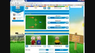 Download OFM/OSM - Best Formation And Tactics (43 wins Unbeaten) Video