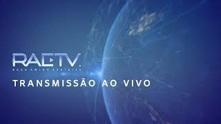 Download Palestra: Buscai e achareis - Afonso Moreira Jr. Video