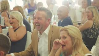 Download GREATEST BEST MAN SPEECH EVER Video