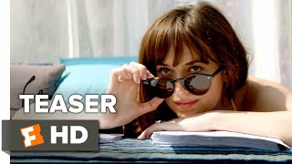 Download Fifty Shades Freed Teaser Trailer #1 (2018) | Movieclips Trailers Video