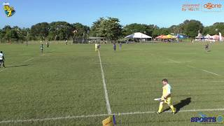Download Rugby Barbados World 7's Tournament Day 2 Video