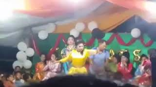 Download Sindil sindil Video