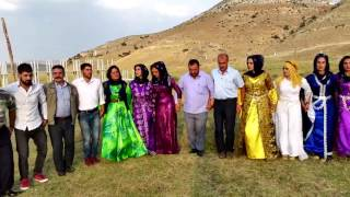 Download Urfalılar Çadır düğünü Polatlı İnler Köyü Video