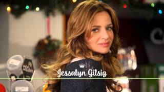 Download ANGELS AND ORNAMENTS premieres 11/16 8/7C Video