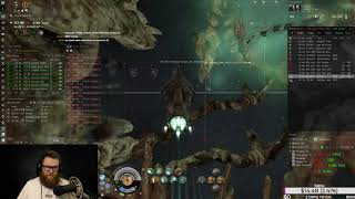 Download the 100mn phantasm that could - Eve Online Video