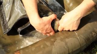 Download LOV AMURA - na svazové vodě Video