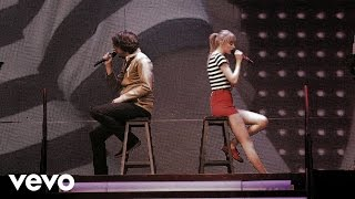 Download Taylor Swift - The Last Time ft. Gary Lightbody Video