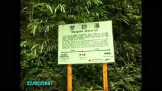 Download 印度老歌:《拉兹之歌》汉语翻唱 Video