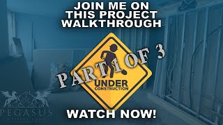 Download 7 BEDROOM HMO - Week 1 Video