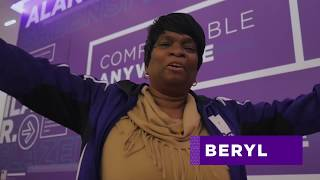 Download Meet The NYU Admissions Office Video