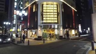 Download 新宿・ビームス ジャパンで 「BEAMS EYE on BEPPU」を開催(1/2) Video