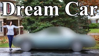 Download Surprising my Mom with Her Dream Car!!! Video
