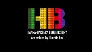 Download Hanna-Barbera Logo History (1966-present) Video